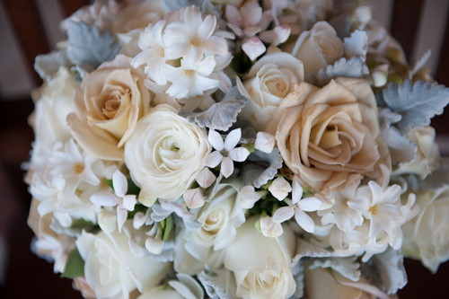 wedding-flowers-port-douglas-tegan-ashley4