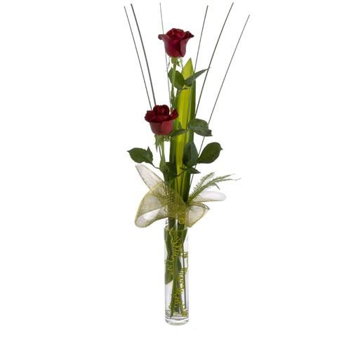 flirt-2-roses