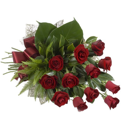 passion-12-dozen-roses