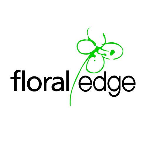floral-edge