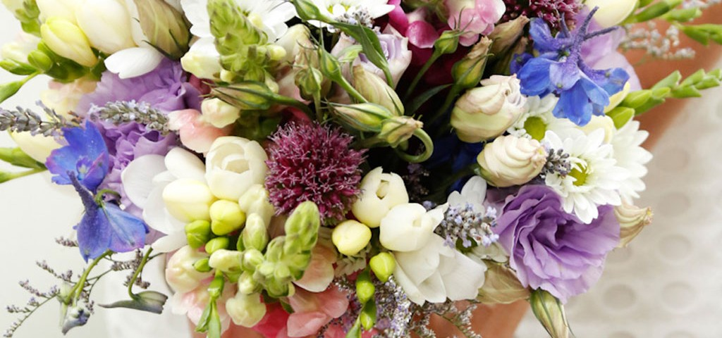 floral-wedding-bouquets