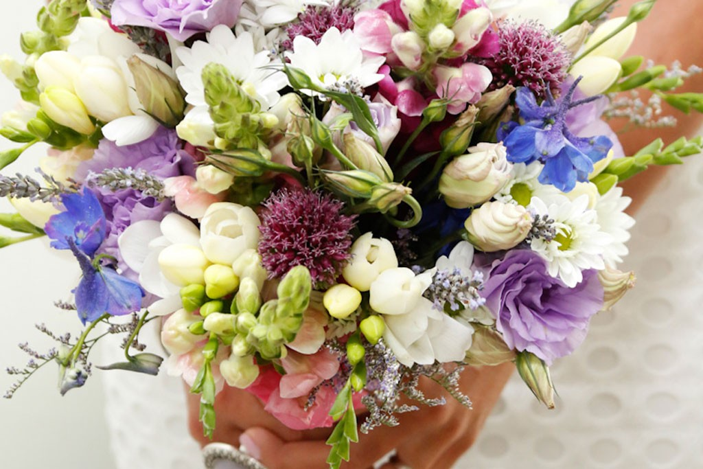 Wedding Flowers And Gifts: Port Douglas Flowers & Gifts