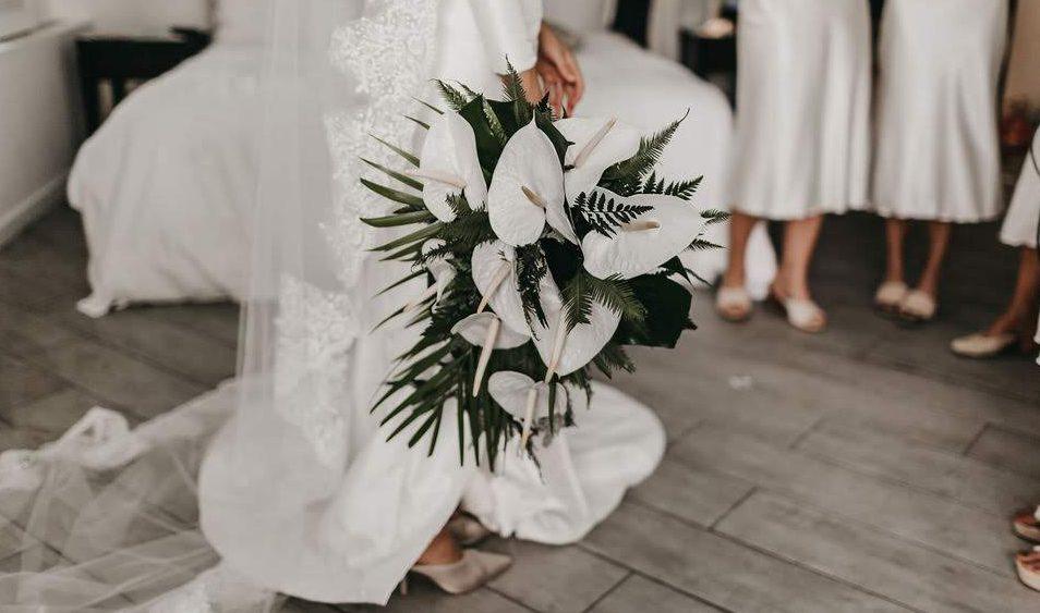 rachaeljakewedding-186