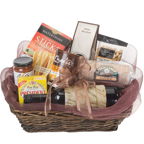 tempting-gormet-hamper