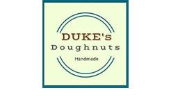 Dukes Doughnuts