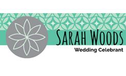 sarah-woods