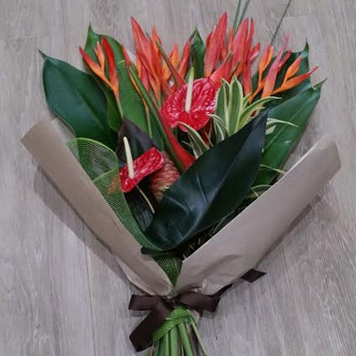 floral-edge-tropical-bunch