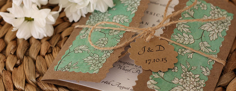 handmade-wedding-invitation