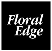Floral Edge