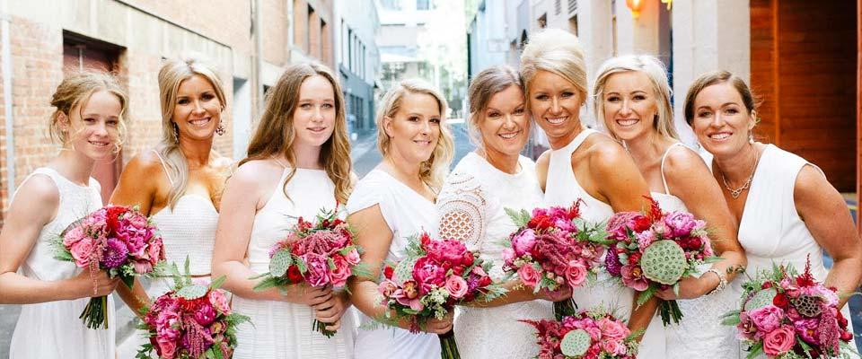 wedding-flowers-port-douglas