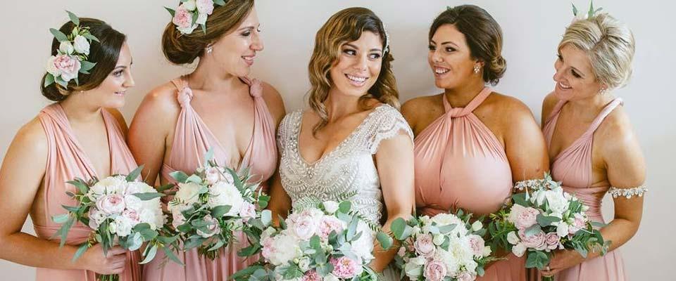wedding-flowers-port-douglas1