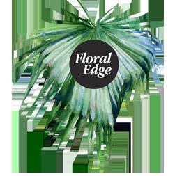 floral-edge-2