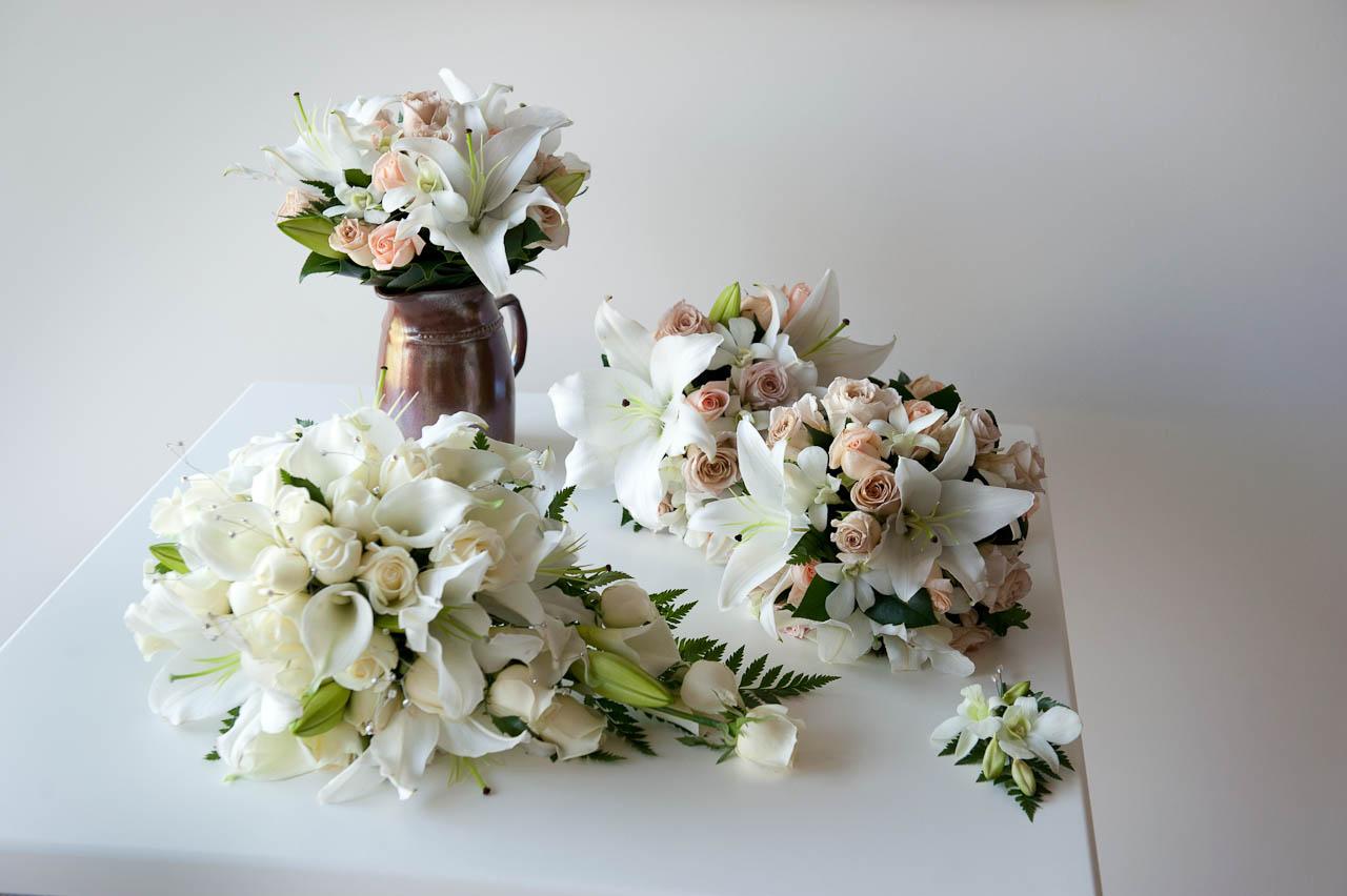 Wedding Melbourne Tim Elise