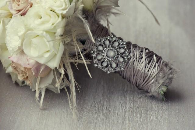 bouquet-emma-wedding-port-douglas
