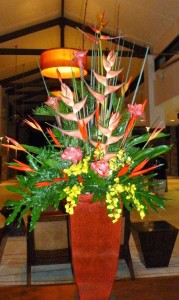 floral-edge-corporate-flowersjpg