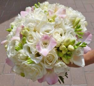 floral-edge-wedding-bouquet3