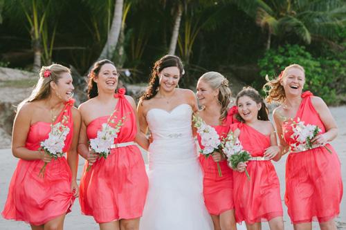 port-douglas-wedding-flowers-wade-kyla4