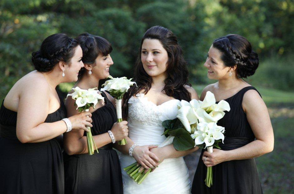 wedding-flowers-jessica-paul-silly-oaks-mossman1